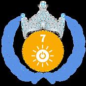 B SDG 7.png