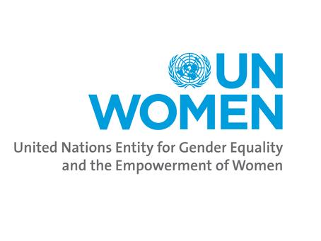 Op-ed: Establishing Generation Equality