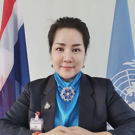 Aphinita Chaichana, THAILAND.jpg