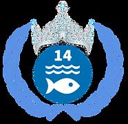 B SDG 14.png