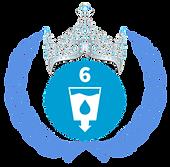 B SDG 6.png