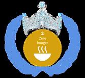 B SDG 2.png