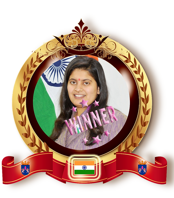 winner parvati jangid india row.png
