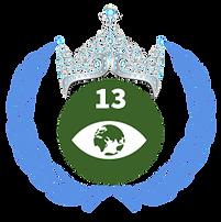 B SDG 13.png