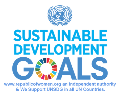 UN SDG ROW Support.png