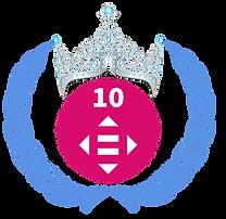 B SDG 10.png