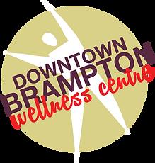 DBWC logo.png