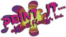 PrintIt_Logo.jpg