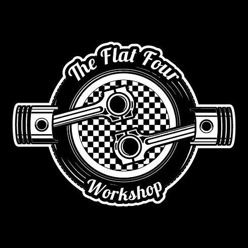 The_Flat_Four_Logo_Final_Black_Background.jpg