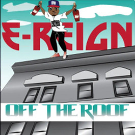 Off The Roof