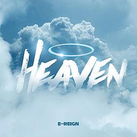 E-Reign_Heaven.jpg