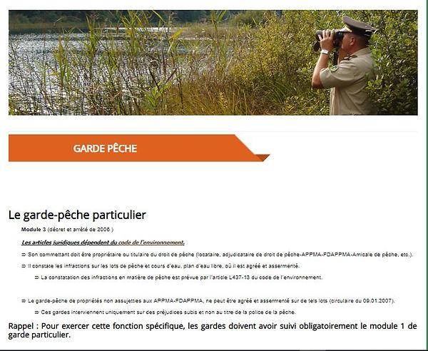 Garde_pêche.JPG