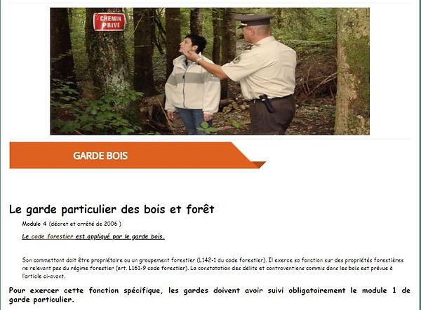 Garde_bois_et_forêt.JPG