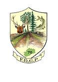 logo 70.jpg