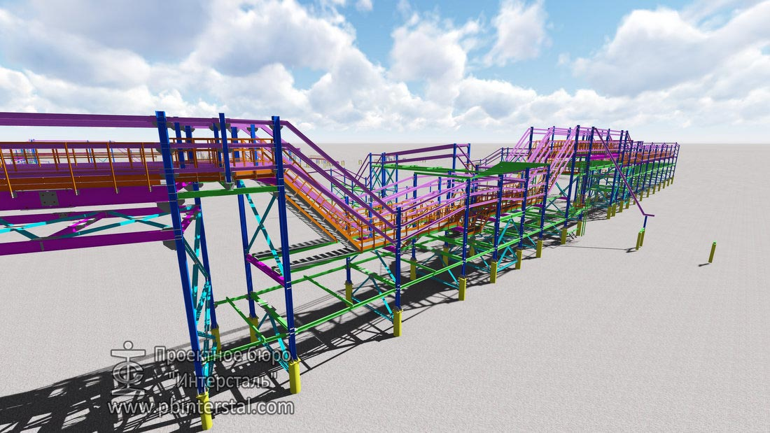 bim technology in construction
