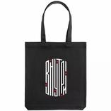 Холщовая сумка 18PLUS «Внутри»