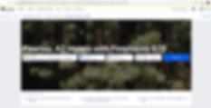 Screen Shot 2020-02-28 at 9.26.43 PM.png
