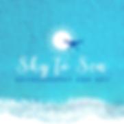 Sky to Sea Logo.png