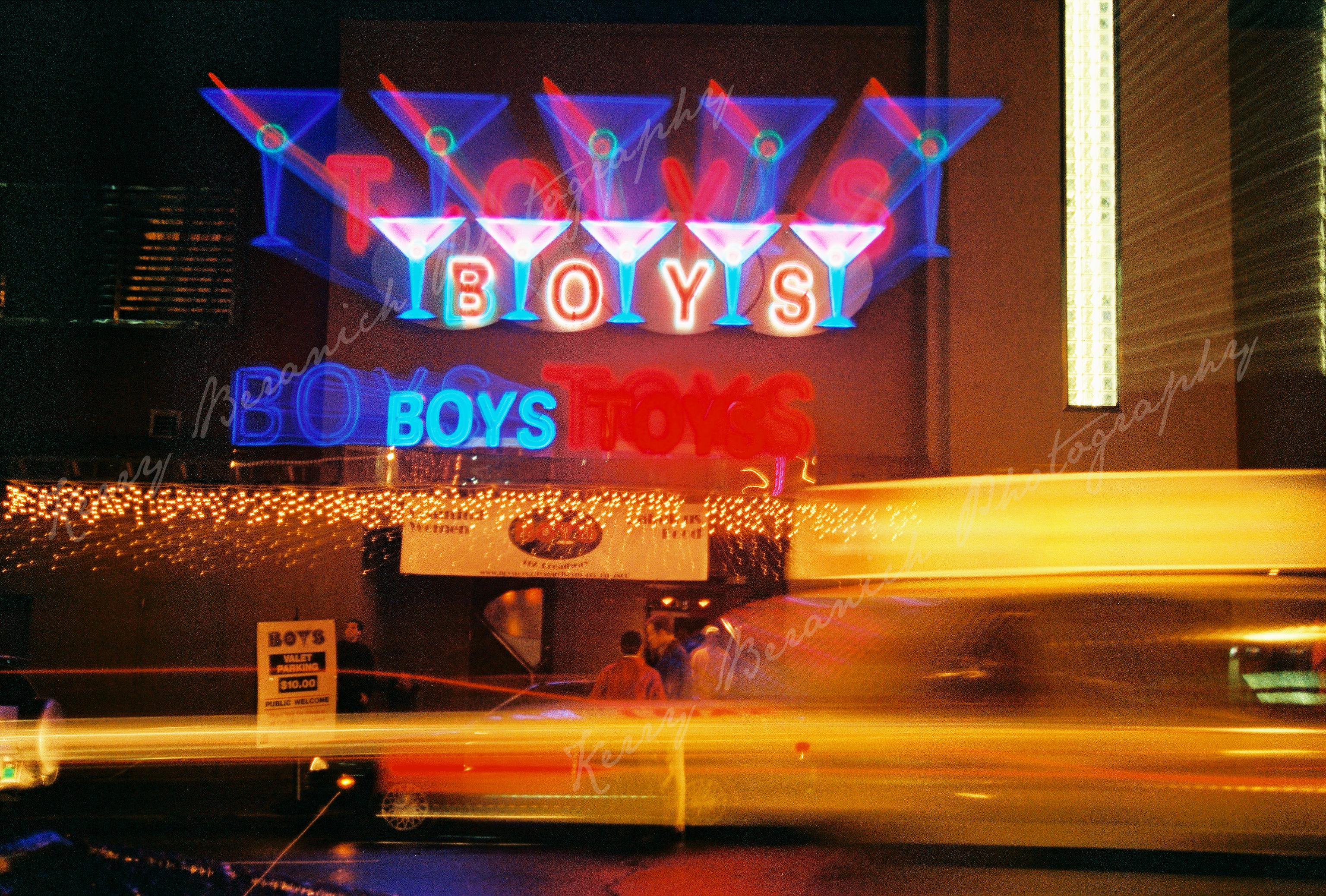 Boys Toys watermark