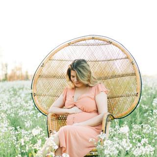 Maternity-170.jpg