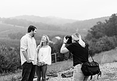Lauran_Gosney_Photographer_Mountains_Couple.jpg