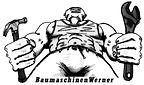 BaumaschinenWerner Logo.jpg