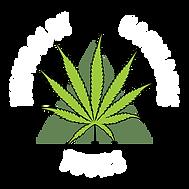 Humboldt Cannabis Tours Logo