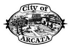 City of Arcata logo