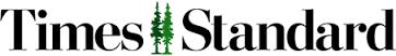 Times-Standard newspaper logo