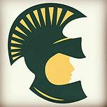 Emerald Tribune logo