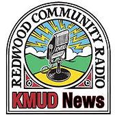 KMUD Radio logo