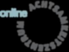 online achsamkeit logo_300dpi.png