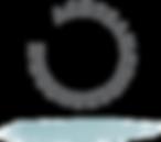 logo_frameless_300dpi.png