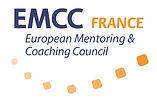 Logo-EMCCjpg.jpg