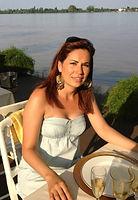 Testigo-Alejandra.jpg
