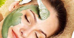 Top 5 Benefits of Matcha for your skin