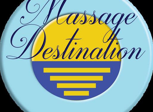 COVID-19 & Massage Destination Mar 19th Update