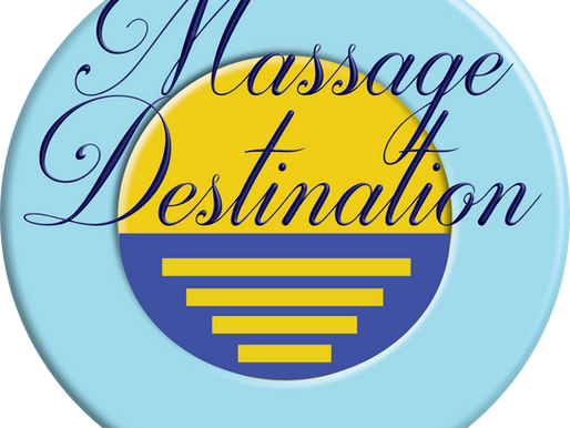 COVID-19 & Massage Destination Mar 19th Update