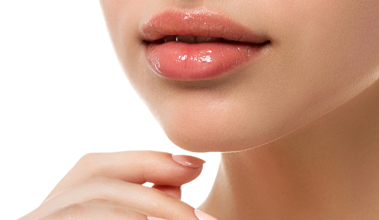 Lip Treatment Add-On $15