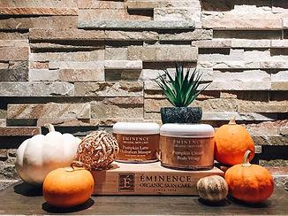 Pumpkin Enzyme.jpg
