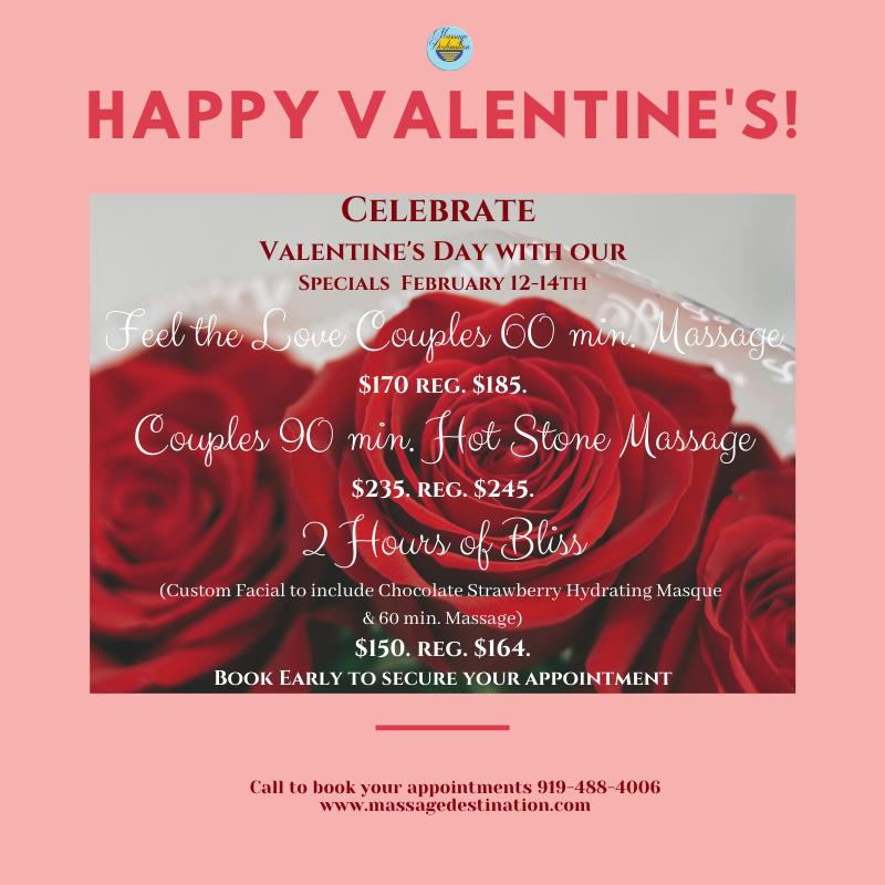 Red Roses Valentine's Day Social Media-2