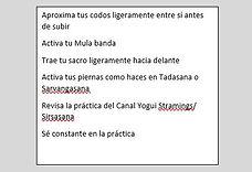 tutoria whatsapp.JPG