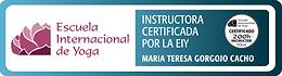 Logo Escuela.png