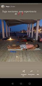 yoga nocturno.jpg