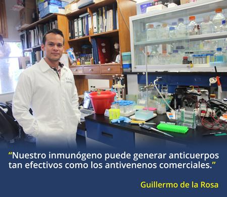 1-guillermorosa2118
