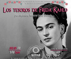 Post-Frida-8-julio