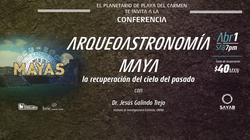 SAYAB_MesMayas_Conferencia