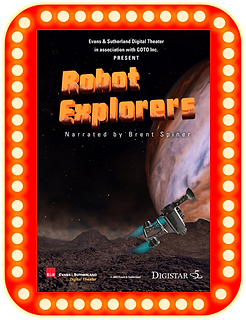 ROBOTS EXPLORADORES.png