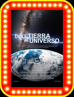 DE LA TIERRA AL UNIVERSO.png
