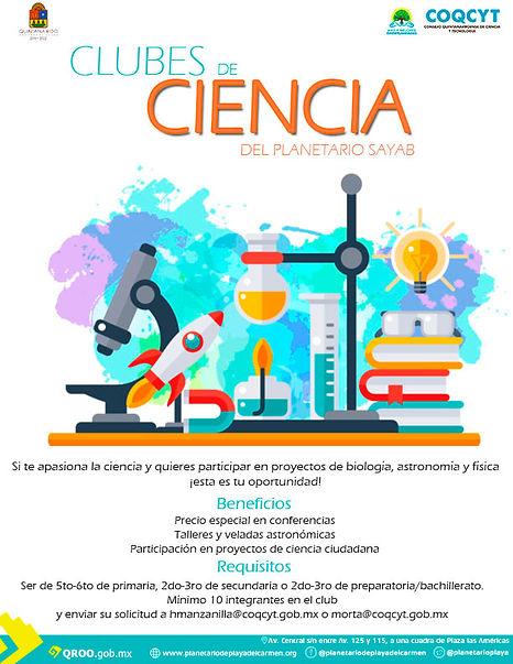 clubes de ciencia2.jpg